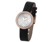 Копия часов Louis Vuitton, модель №N2593