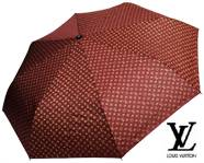 Зонт Louis Vuitton, модель №998829