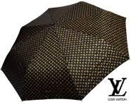 Louis Vuitton, модель №998831