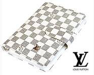 Louis Vuitton, модель №O007